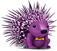 purple-porcupine-3d-printing-prototyping