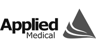 applied-medical