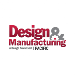 Pacific Design and Manufacturing