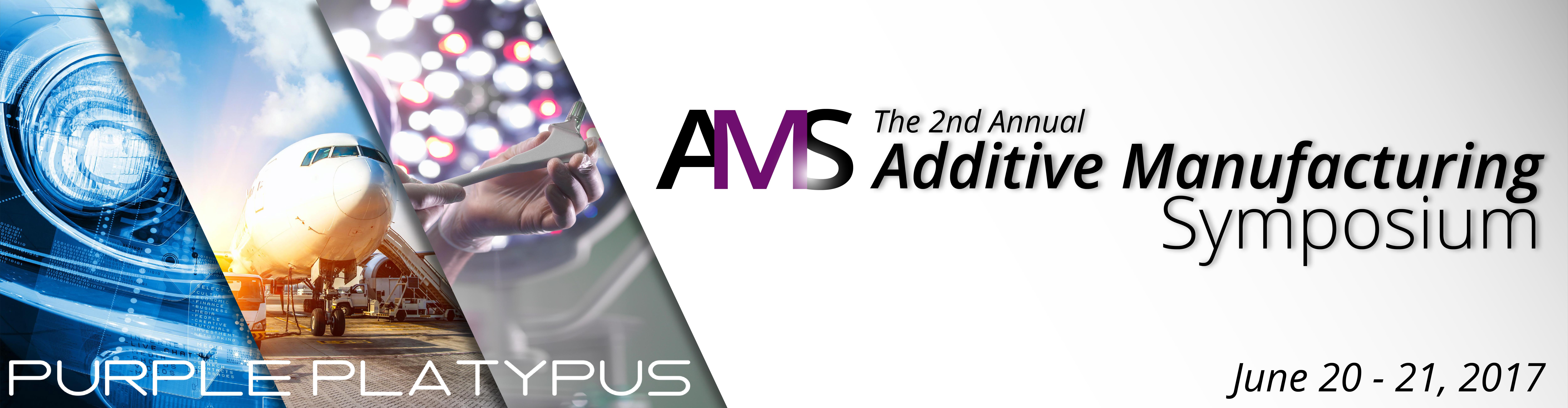 additive-manufacturing-symposium