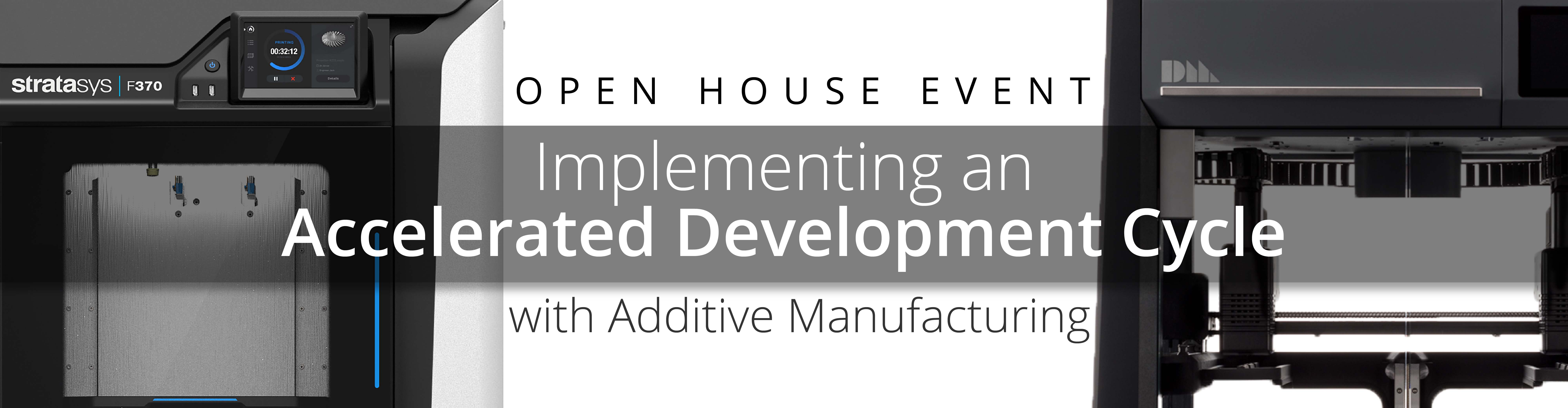 the-ecosystem-of-product-development-open-house
